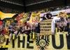 6. Spieltag | Nürnberg - BVB
