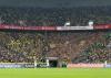8. Spieltag | Gladbach - BVB