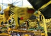 9.Spieltag | BVB - Hannover
