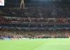CL | Arsenal London - BVB