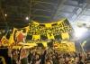 CL |BVB - Anderlecht