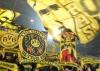CL | BVB - Juventus Turin