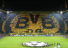 CL | BVB - Manchester City