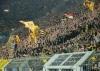 CL | BVB - Olympiakos Piräus