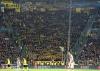 CL | Juventus Turin - BVB
