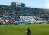 CL | Malaga - BVB