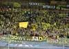 CL | SSC Neapel - BVB