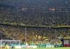 DFB Pokal | 1860 München - BVB