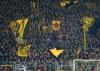 DFB Pokal | BVB - Hoffenheim