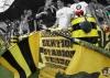 DFB-Pokal | FCO Bremen - BVB (1. Runde)