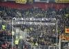 DFB-Pokal | Fortuna Düsseldorf - BVB (Achtelf.)
