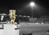 DFB-Pokal | SpVgg Fürth - BVB (Halbf.)
