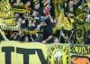 DFB Pokal | Saarbrücken - BVB