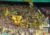 DFB Pokal | Stuttgarter Kickers - BVB