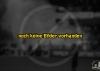 DFB-Pokal | SV Sandhausen - BVB (1. Runde)