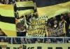 DFB-Pokal | VfR Aalen - BVB (2. Runde)