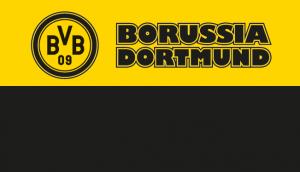 The Unity 2001 Ultras Dortmund